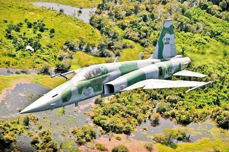 Brasil-aumenta-militares-en-frontera-con-Bolivia