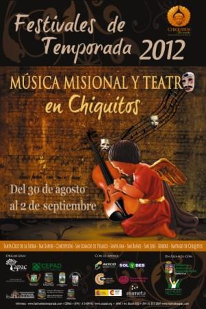 CEPAD-y-APAC--lanzan-festival-de-musica-y-teatro-misional-