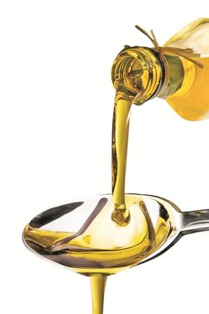 El-poderoso-aceite-de-oliva