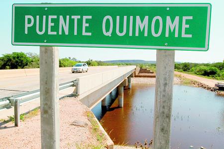 Todos-los-caminos-conducen-a-Quimome