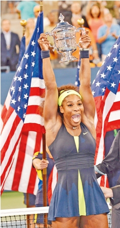 Serena-Williams-se-corona-campeona