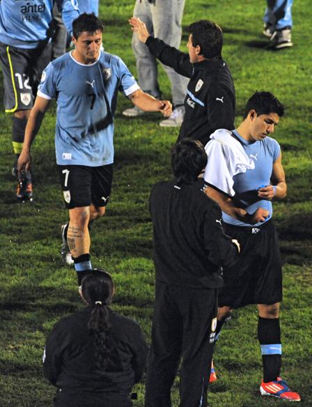 La--Tri--sorprende-a-Uruguay-