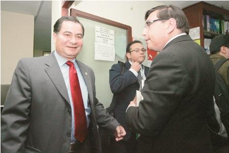 Brasil-y-Bolivia-negocian-el-caso-Pinto-