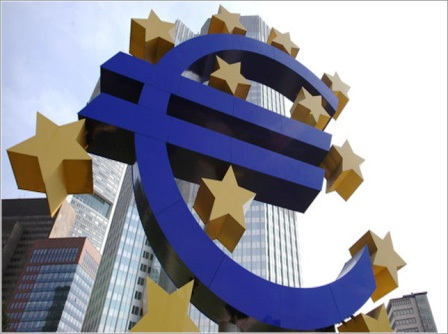 Europa-evalua-nuevo-metodo-de-ayuda-para-America-latina