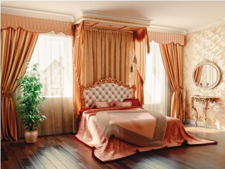 Elija-la-cortina-correcta