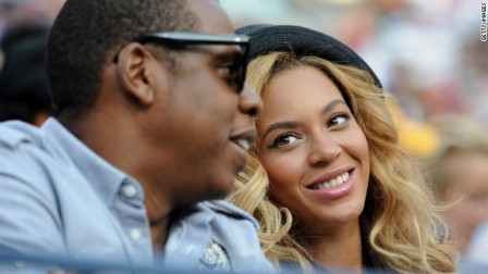Obama-recaudara-fondos-para-su-campana-con-Jay-Z-y-Beyonce-