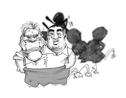 Dicen-que-la-alianza-con-el-MAS-no-es-politica,-sino--de-trabajo-