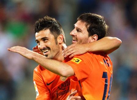 De-la-mano-de-Messi-el-Barça-consolida-liderazgo-en-la-Liga