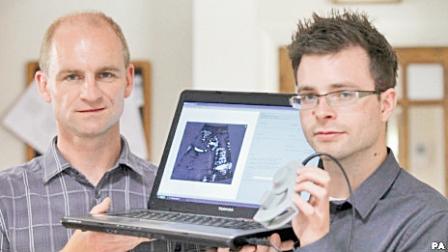 Cientificos-crean-un-ecografo-economico