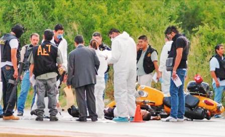 Encuentran-a-siete-personas-muertas-en-Mexico
