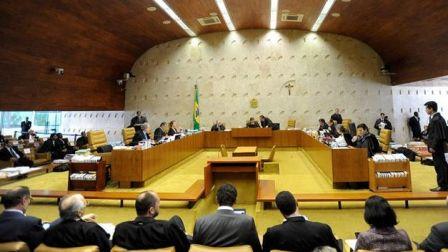 La-maxima-corte-de-Brasil-comienza-el--juicio-del-siglo--contra-23-politicos