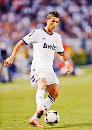 Real-Madrid-ante-el-City-en-un-duelo-imperdible