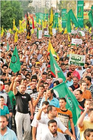 Protestas-crecen-en-el-mundo-musulman