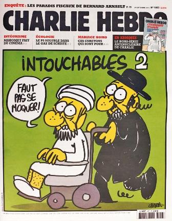 Caricaturas-de-Mahoma-agudizan-clima-de-tension-