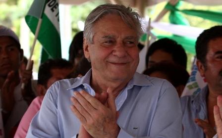 Percy-Fernandez-sera-el-nuevo--Hijo-Ilustre-de-Santa-Cruz-