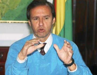 Jorge-Quiroga-denuncia--persecucion--politica-en-Bolivia-ante-la-ONU-y-la-OEA