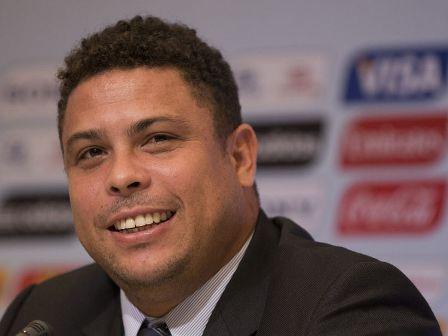 Ronaldo-con-sobrepeso-intentara-adelgazar-frente-a-las-camaras