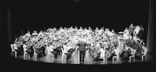 Orquesta-Hombres-Nuevos
