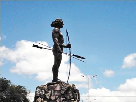 Guaranies-rinden-homenaje-a-Kumbay