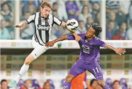 Juventus-empata-y-puede-ser-alcanzado-por-Napoli-
