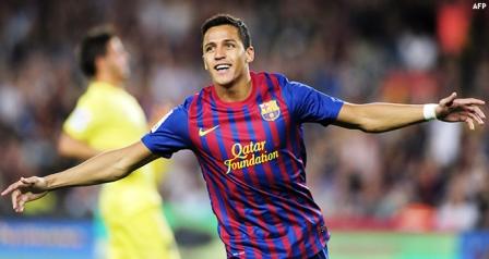 Alexis-Sanchez-se-pone-un-5-sobre-10