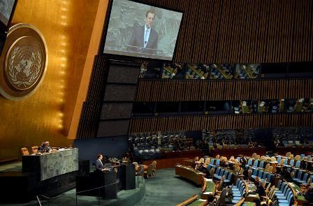 Tras-dura-advertencia-de-EEUU,-el-presidente-irani-toma-la-palabra-en-la-ONU