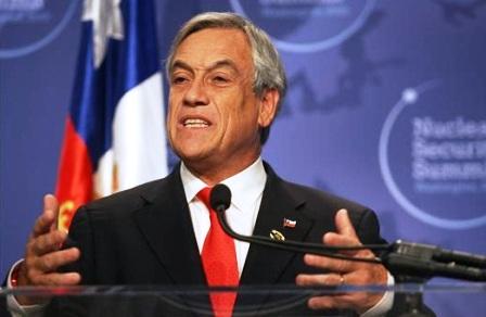 Pinera-a-Morales:--Los-tratados-se-firman-para-cumplirlos-