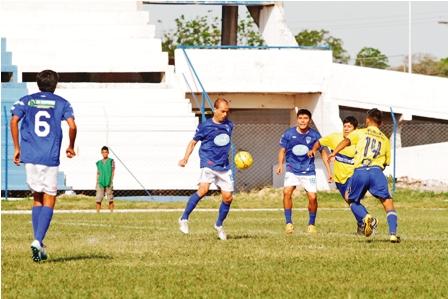 Sport-Boys-Warnes-aseguro-un-cupo-en-las-semifinales