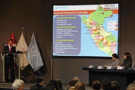Peru-supera-a-Bolivia-en-produccion-de-coca