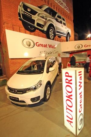 Vehiculos-chinos-invaden-la-Feria-y-llegan-para-quedarse