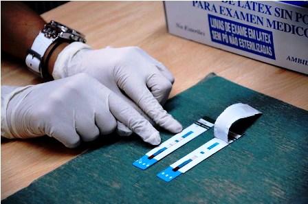 Hay-pruebas-rapidas-de-chagas-y--VIH-sida-