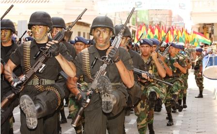 Paraguay-dice-que-Bolivia-lo-amenaza-con-accion-belica