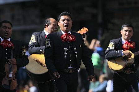 Reconocen-al-mariachi-como-Patrimonio-de-la-Humanidad
