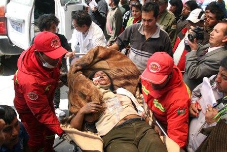 -Seis-muertos-y-37-heridos-por-accidente-en-carretera-a-Yungas
