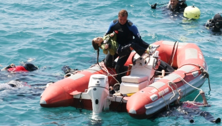 Aumentan-a-58-los-muertos-tras-el-naufragio-de-un-barco-en-la-costa-de-Turquia