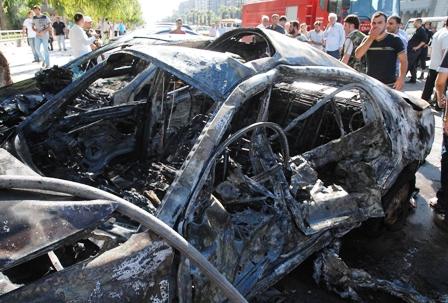 Bombardeos-en-Siria-dejan-mas-de-80-muertos-