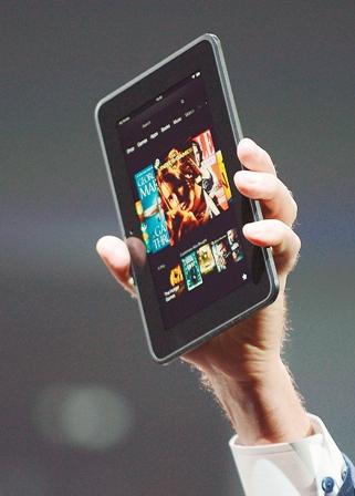 Amazon-desafia-al-iPad