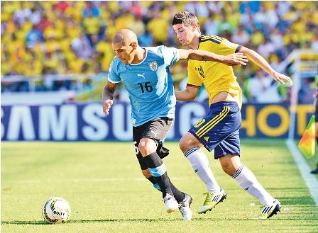 -Charruas--necesitan-ganar-ante-Ecuador