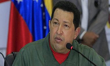 65%-de-venezolanos-satisfechos-con-informacion-sobre-chavez