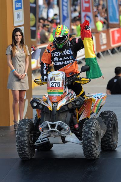 -Rally-Dakar-podria-pasar-por-Tarija-en-2014