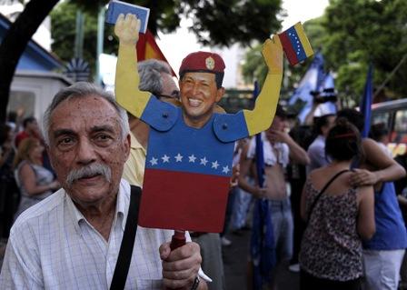 Con-un-gran-mitin-el-gobierno-lanza-en-su-ausencia-el-nuevo-mandato-de-Chavez