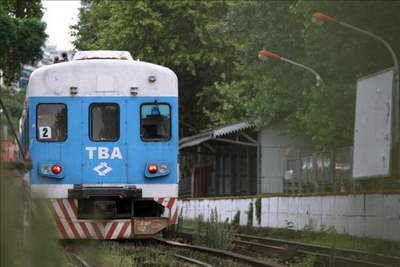 Argentina-invertira-casi-1.000-millones-de-dolares-para-renovar-la-red-ferroviaria