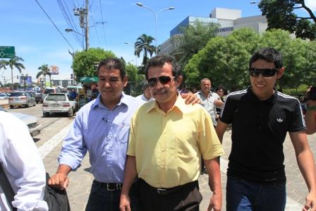 Rocha-fugo-tras-denunciar-presion-de-Rivera-a-jueces