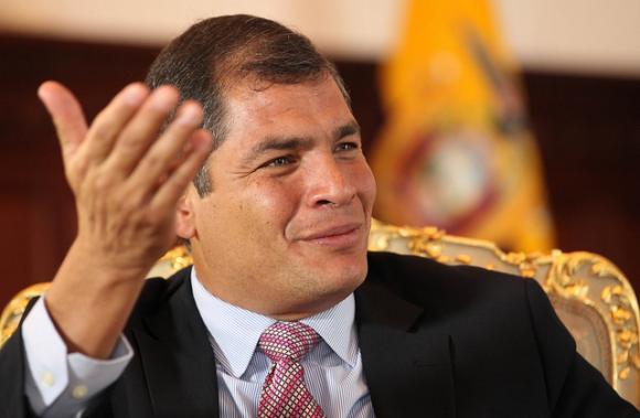 Correa-celebra-seis-anos-en-el-poder
