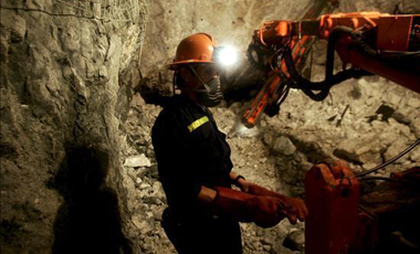 Gobierno-peruano-estima-inversiones-mineras-por-US$10-mil-millones-anuales-en-los-proximos-5-anos-