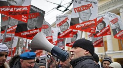 Miles-de-rusos-protestan-contra-la-ley-que-prohibe-adoptar-a-familias-de-EE.UU.