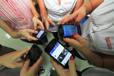 El-25%-de-internautas-usa--smartphones