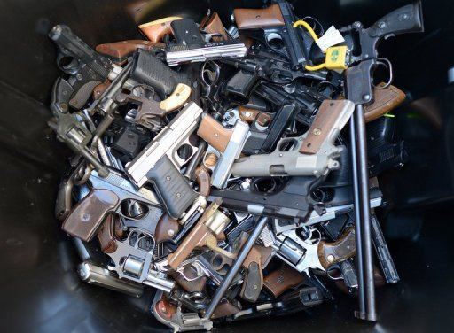 Nueva-York-promulga-ley-para-control-de-armas