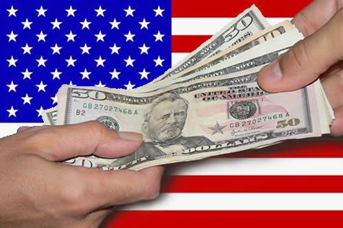 Economia-de-Estados-Unidos-crecera-solo-2,5%-Este-2013