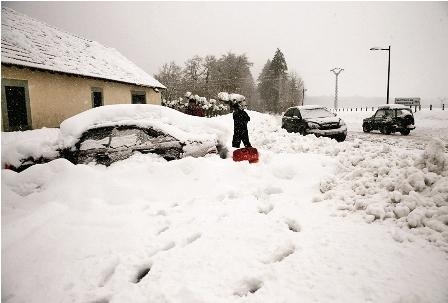 Ola-de-frio-causa-mas-de-500-muertes-en-Rusia-y-Europa